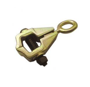5 TON HEAVY DUTY CLAMP » Toolwarehouse » Buy Tools Online