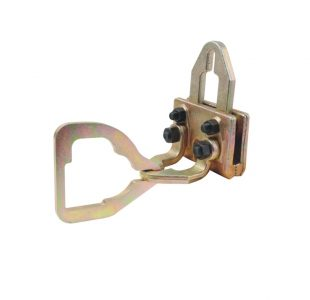 5 TON FRAME RACK CLAMP » Toolwarehouse » Buy Tools Online
