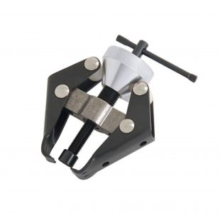 Battery Terminal and Wiper Arm Puller » Toolwarehouse » Buy Tools Online