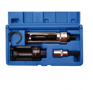 Injector Puller Mercedes CDI » Toolwarehouse » Buy Tools Online