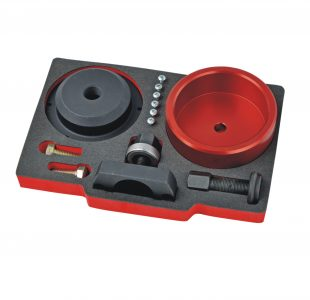 Crankshaft oil seal tool BMW » Toolwarehouse » Buy Tools Online
