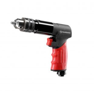 1/2'' REVERSIBLE AIR DRILL » Toolwarehouse » Buy Tools Online