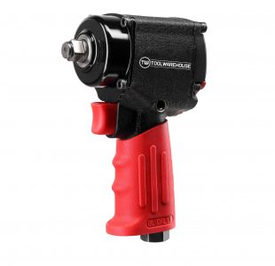 1/2'' Mini Air Impact Wrench » Toolwarehouse » Buy Tools Online