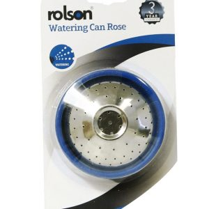 Watering Can Rose » Toolwarehouse » Buy Tools Online