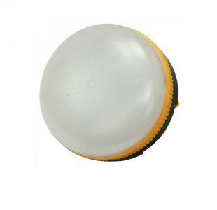White & Flame Lantern » Toolwarehouse » Buy Tools Online