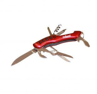 10 in 1 Multi Knife » Toolwarehouse » Buy Tools Online