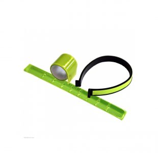 Bicycle Hi-Vis Armbands & Clip » Toolwarehouse » Buy Tools Online