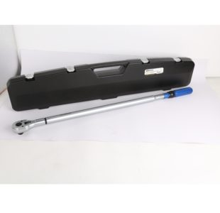"""3/4""""DR. TORQUE WRENCH » Toolwarehouse » Buy Tools Online"""