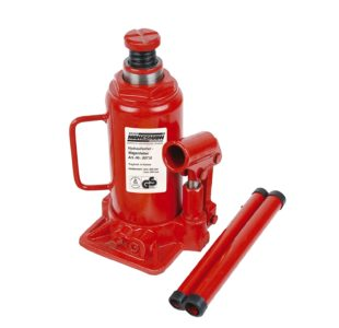 Hydraulic Jack TÜV/GS 10T » Toolwarehouse » Buy Tools Online