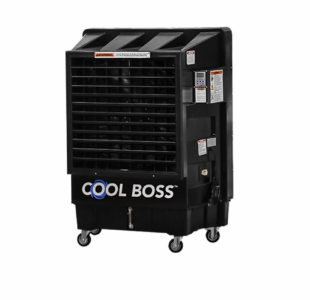 Portable Evaporative Air Cooler » Toolwarehouse » Buy Tools Online