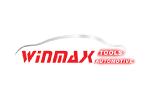 winmax-logo