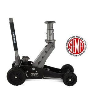 "3T Pro Eagle Jack ""KRATOS"" » Toolwarehouse » Buy Tools Online"