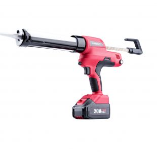 Cordless Caulking Gun » Toolwarehouse » Buy Tools Online