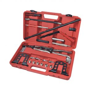 Valve Spring Remover/Installer » Toolwarehouse » Buy Tools Online