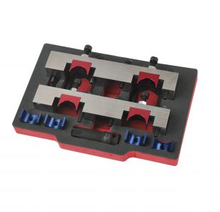 Mercedes Chain Driven 1.6/2.0 Timing Tool » Toolwarehouse » Buy Tools