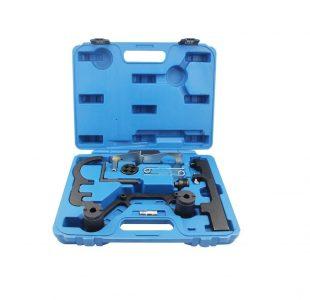 BMW Diesel Engines N47-N47S » Toolwarehouse » Buy Tools Online