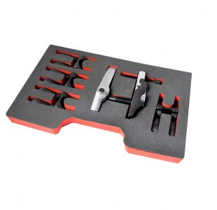 Ball Joint Separator Kit » Toolwarehouse » Buy Tools Online