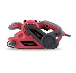 Belt Sander » Toolwarehouse » Buy your Tools Online