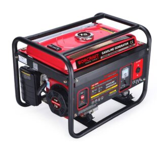 Gasoline Generator » Toolwarehouse » Buy Tools Online