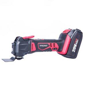 Cordless Multi Tool » Toolwarehouse » Buy Tools Online