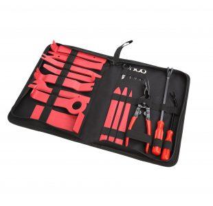 19pcs Windshield Repair Tool » Toolwarehouse » Buy Tools Online