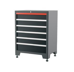6-Drawer Cabinet » Toolwarehouse » Buy Tools Online
