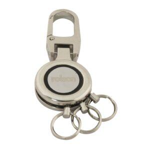 Multi Key Ring Holder » Toolwarehouse » Buy Tools Online