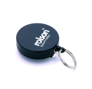 Recoil Key Ring » Toolwarehouse » Buy Tools Online