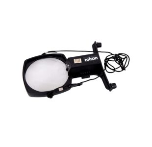 Hands Free Magnifier » Toolwarehouse » Buy Tools Online