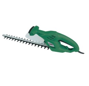 500W Hedge Saw » Toolwarehouse » Buy Tools Online