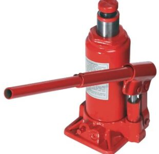 Hydraulic Jack TÜV/GS 8T » Toolwarehouse » Buy Tools Online
