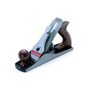 Number Four Smoothing Plane » Toolwarehouse » Buy Tools Online