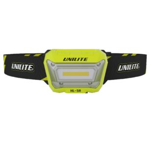 LED Head Torch » Toolwarehouse » Buy Tools Online