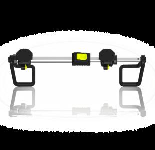 Bonnet Lamp Bracket » Toolwarehouse » Buy Tools Online