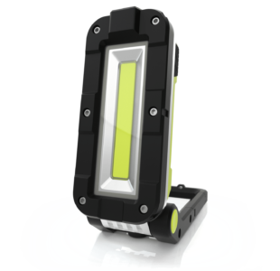Compact LED Work Light » Toolwarehouse » Buy Tools Online