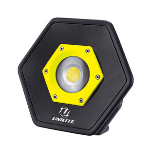Portable Site Light » Toolwarehouse » Buy Tools Online