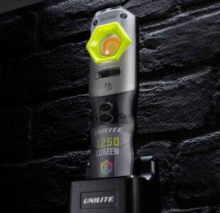 Aluminium LED Inspection Light » Toolwarehouse » Buy Tools Online