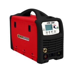 IGBT Inverter Welding Machine » Toolwarehouse » Buy Tools Online