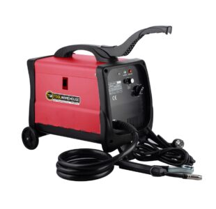 MIG/MAG Welding Machine » Toolwarehouse » Buy Tools Online