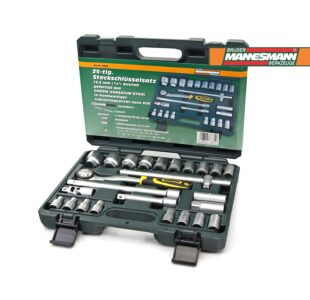 1/2''Dr. Socket Tool Set» Toolwarehouse » Buy Tools Online