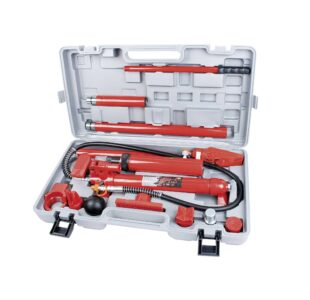 Hydraulic Body and Fender Kit » Toolwarehouse » Buy Tools Online