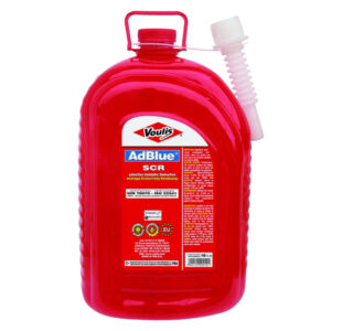 AdBLUE 10L » Toolwarehouse » Buy your Tools Online