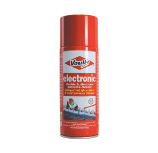 ELECTRONIC SPRAY » Toolwarehouse » Buy Tools Online