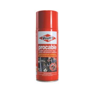 PROCABLE SPRAY » Toolwarehouse » Buy Tools Online
