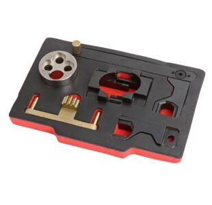 Master Timing Tool Mercedes - M651 » Toolwarehouse » Buy Tools Online
