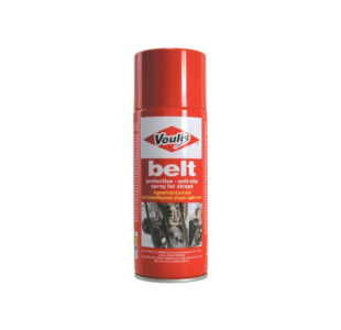 BELT SPRAY » Toolwarehouse » Buy Tools Online