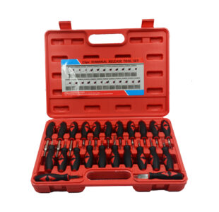23pcs Terminal Extractor set » Toolwarehouse » Buy Tools Online