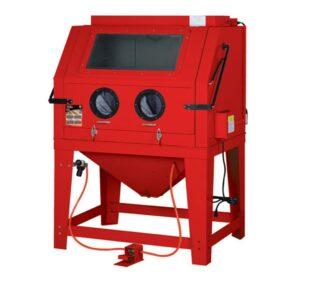 990L Industrial Sandblaster » Toolwarehouse » Buy Tools Online