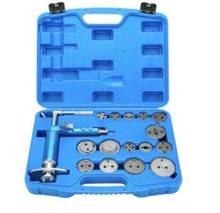 16pcs Air Caliper Wing Tool » Toolwarehouse » Buy Tools Online