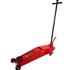 3T Long Floor Jack » Toolwarehouse » Buy Tools Online
